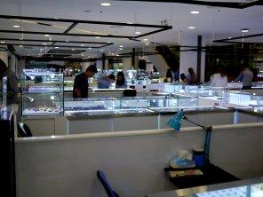 Jewelry Trade Center