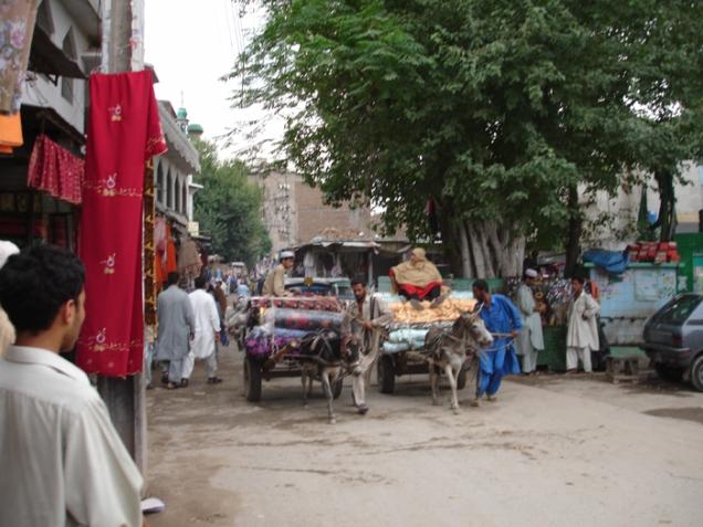 peshawar004