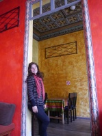 Nector Restaurant - Cuenca - Old Town