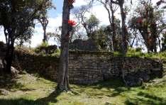 Kuelap33
