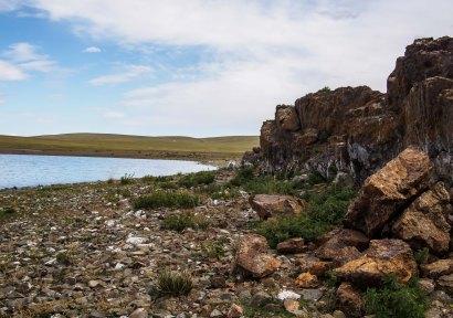 Ogii Nuur