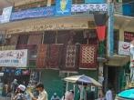Jalalabad carpets
