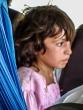 Jalalabad girl