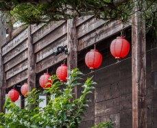 Okinawa Architecture
