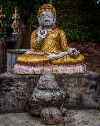 Koh Phayam